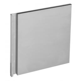 Porte L. 40cm / PDA660009 /...