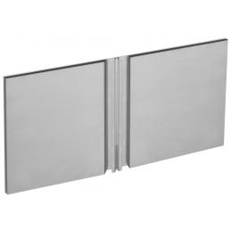 Porte L. 140cm / PDA660015...