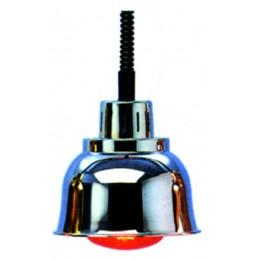 Lampe chauffante LUXE...
