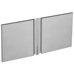 Porte L. 70cm / PDA660042 /...