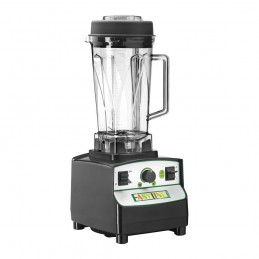 Blender simple 1,5kW ECO /...