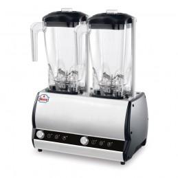 Blender double 2 Litres PRO...