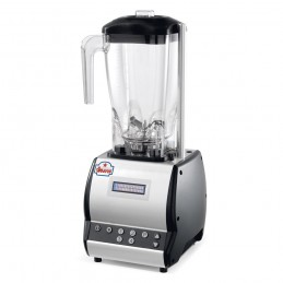 Blender simple 2 Litres PRO...