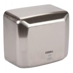 Sèche-mains inox / C1INOX /...