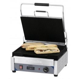 Machine à panini avec...