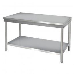 Table de travail 1800x600 /...