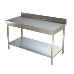 Table de travail 800x600 /...