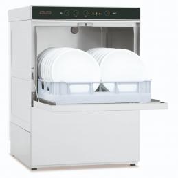 Lave Vaisselle 50x50 - 400V...