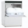 Lave Vaisselle 50x50 - 400V - Avec adoucisseur / LS506TA / MBM