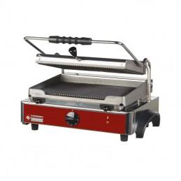 Machine à panini M /...