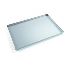 Plaque en aluminium 600x400...