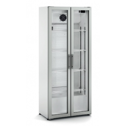 Armoire compact 335L....