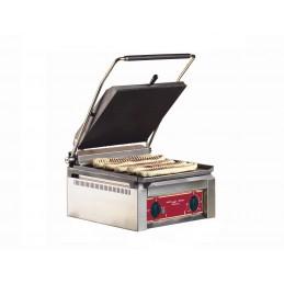 Machine à panini Géant RL /...