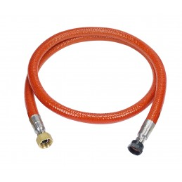 Flexible gaz butane propane...