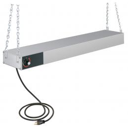 Rampe plafonnier 76 cm /...