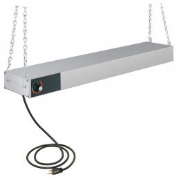 Rampe plafonnier 137 cm /...