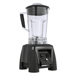 Blender simple 1,8kW ECO /...