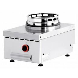 Feux wok de table 1 zone /...