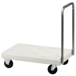 Chariot de transport / CTPR...
