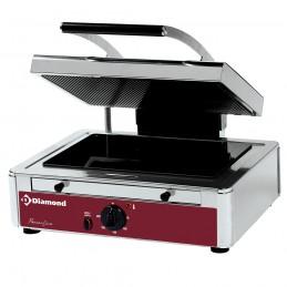 Machine à panini simple...