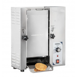 Toasteur vertical small /...