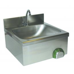 Douchette + robinet 60cm / YLDMTCRI / TECHNITALIA