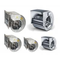 Moto-Ventilateur