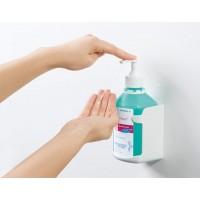 Hygienes