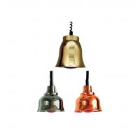 Lampe Chauttante