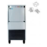 Machine à Glaçons Série TOP / TYPE ICE QUEEN
