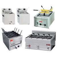 Cuiseur à pâtes  / riz