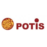 POTIS