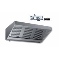KAER / GAMME 900