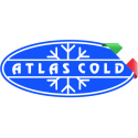 ATLAS COLD