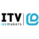 ITV ICE MAKER