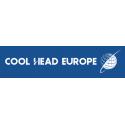 COOL HEAD